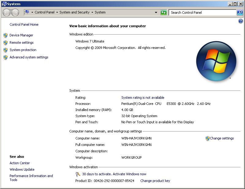Server windows москве фокин keygen 2008. приступить.