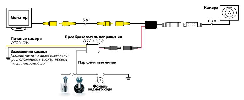 """"""",""""www.adslclub.ru"""
