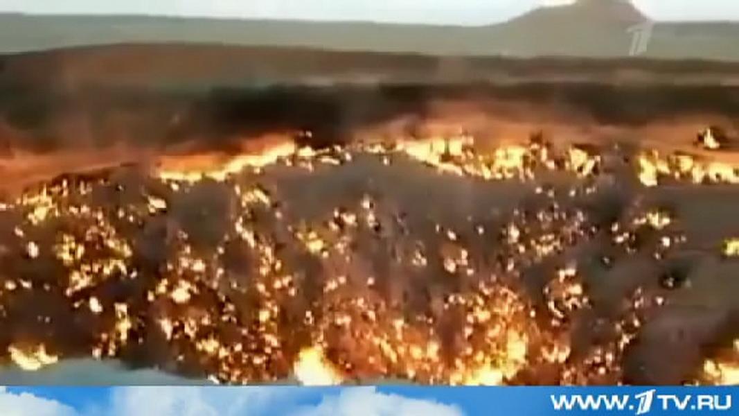 Упал метеорит челябинск (не порно домашнее частное личное видео секс